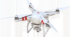 Home - Hub City Aviation