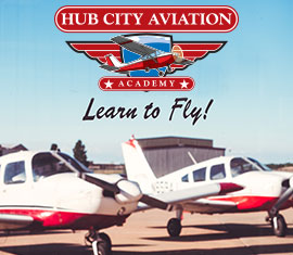 Click here to learn how to fly!